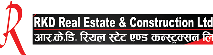 RKD Real estate & Construction Limited- Subsidary company of RKD holdings